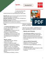 Ficha Pedagógica GUAU (1)