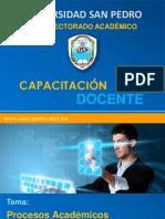 02 Proceso Academicos