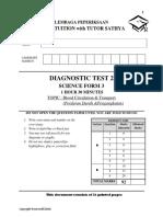 Ujian Bab 2