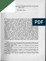 PDF220