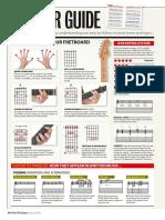 GT_UserGuide.pdf