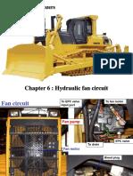 06_D155_HYD FAN CIRCUIT.ppt