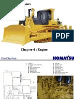 04_D155_ENGINE.ppt