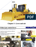 03_D155_LEVER and CAB.ppt