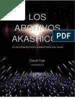 _los_archivos_akashicos.pdf