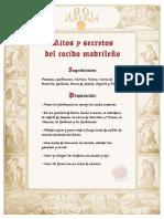 recetacocido.pdf