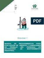 trabajo_mantenimiento_vol_i.pdf