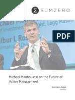SumZero_-_Mauboussin_on_the_Future_of_Active_Management_8c4c42638d.pdf