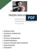 frozenshoulder9-150610173706-lva1-app6891