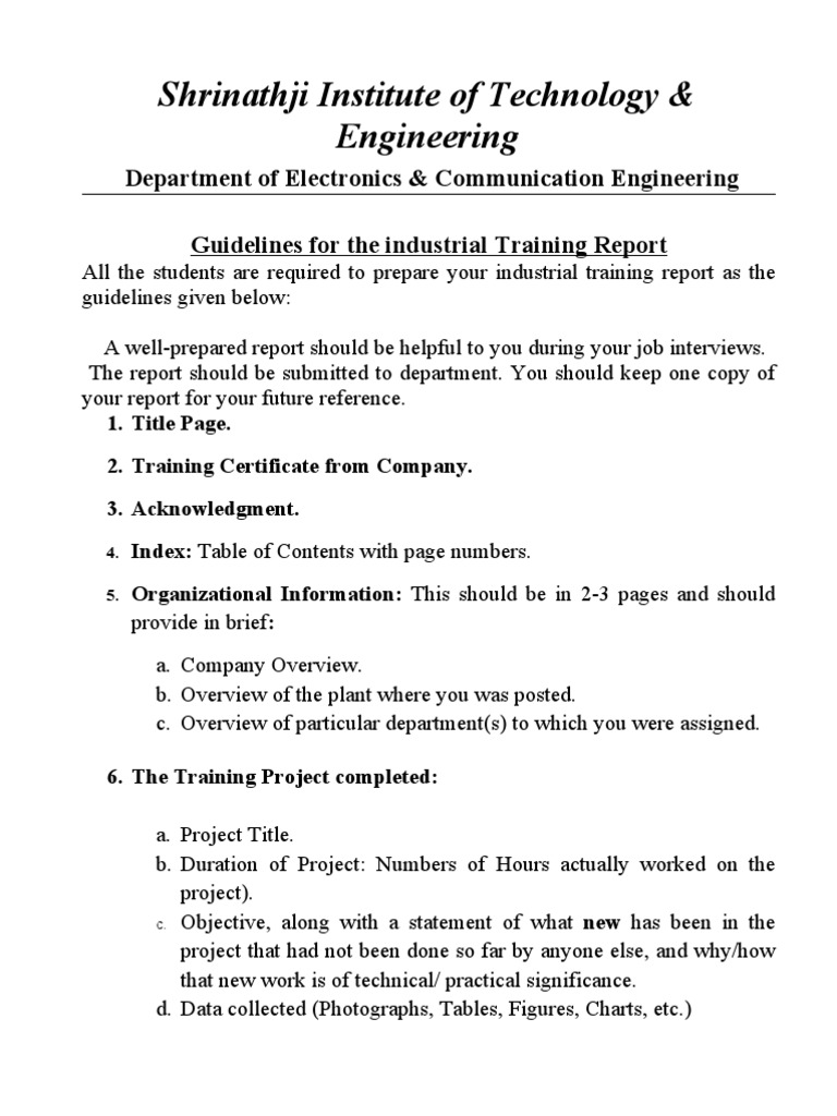 Training certificate template word format choice image templates training certificate template word format images templates technical training certificate template images certificate training certificate template yadclub Images