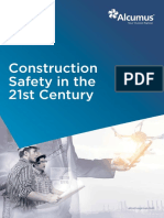 42622 Alcumus Construction Safety Whitepaper FINAL 2