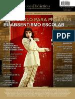 Publicaciones Didácticas 03 Enero Febrero 2010 213 FGL y Manuel de Falla