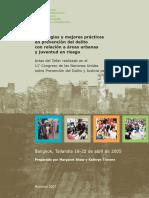 CIPC pevencion y gob local.pdf