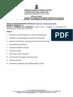 Professor181 Pontos DCIS (1)