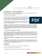 Ud_01_Actividades_Prensa OK Para CD ROM