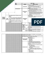 Articulação do ombro_TAB.pdf