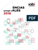 Iab Toptendencias 2018 Final