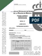 C1INGEEjun16.pdf