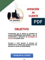04 Atención al Cliente.pdf