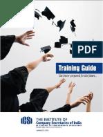 TRAINING GUIDE-FULL.pdf