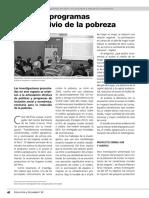 mt6-articulacion_2-7-15.pdf
