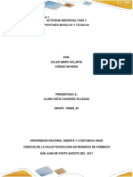 Euler Solarte Actividadl Individual Final