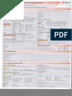 contoh form pembukaan rekening.pdf