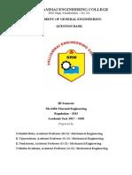 ME6404-Thermal Engineering.doc