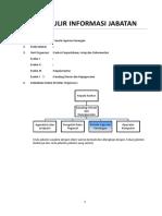 Anjab 2.3 JFU Penata Laporan Keuangan Nett