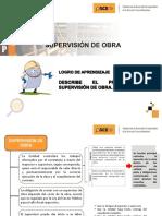 Supervision de Obras.pdf