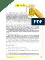 Aceite de Maiz Tcm35-316087