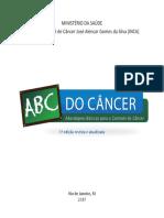 ABC do cancer.pdf