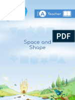 85110332.a Space Teacher