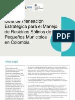 Guía de Manejo de Residuos 2017.pdf
