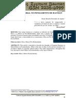 ÉTICA E MORAL NO PENSAMENTO DE BAUMAN.pdf