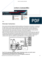 Electronic Carburettors (Automobile).pdf