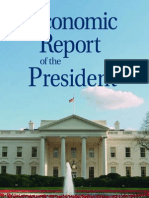 2004 Economic Report of The President