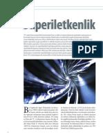 Zeynep Ünalan - Süper İletkenlik.pdf