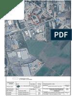 1.Plan de Incadrare in Zona