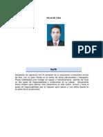estrategias laborales unidad 6 .pdf
