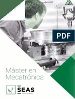 mst_mecatronica.pdf