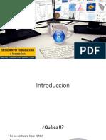 Sesión N°01_Introducción e instalación