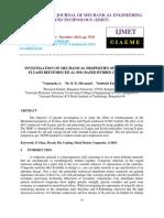 Nano particles fibre.pdf