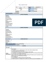 form 1 rph