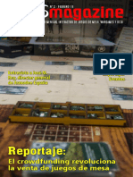 2d6 Magazine 2