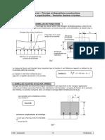 armatures-fondations-superficielles.pdf