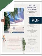 JOALI, Maldives Recruitment Drive Ad-ilovepdf-compressed (1)