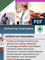 Materi Akreditasi_UKP.pptx