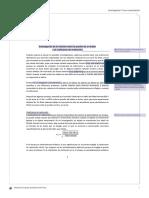 Investigacion de la relacion de la presion de un balon y el coeficiente de restitucion de un balon antiguo.pdf