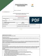 Elaboración de Quesos_Proyecto Formativo